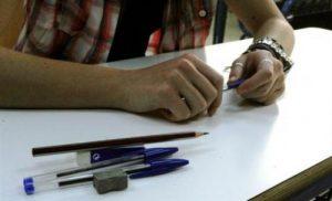 Πανελλήνιες 2019: Οδηγίες για την εξέταση στο Αρχιτεκτονικό Σχέδιο
