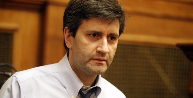 Γ. Χουλιαράκης: Λύση γρήγορα για να μην επανέλθει η αβεβαιότητα