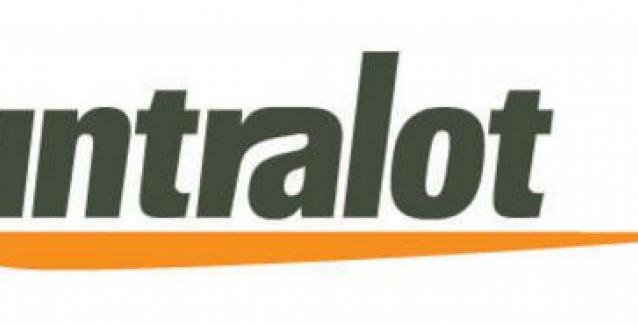 Intralot: Δεκαετές συμβόλαιο με λοταρία στις ΗΠΑ
