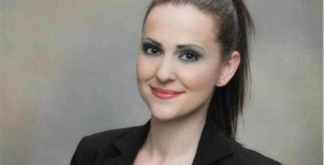 ΑΝΕΛ: «Η συνύπαρξη με το ΠΑΣΟΚ προσκρούει στο θεμελιώδες στοιχείο της έντιμης συμφωνίας που έχουμε με τον ΣΥΡΙΖΑ»