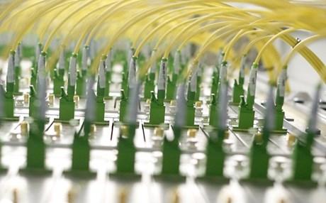 Επιδότηση για ADSL ίντερνετ στους φοιτητές