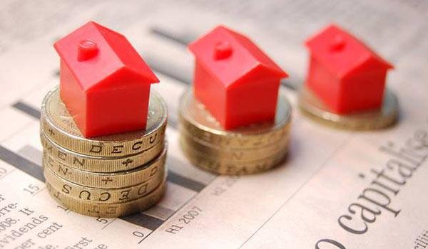 Τι ανακοίνωσαν οι τράπεζες για τους κόκκινους δανειολήπτες και τις καταθέσεις;