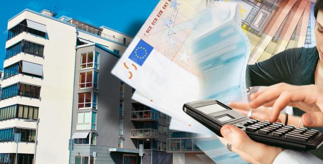 Κλιμακωτή μείωση αφορολόγητου και νέος ΕΝΦΙΑ θα επιβαρύνουν τον Έλληνα πολίτη