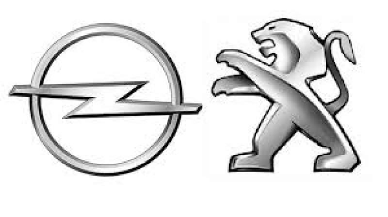 Tέλος εποχής για την GM στην Ευρώπη. Στην Peugeot η Opel