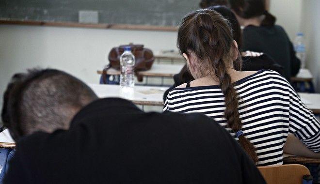 Πανελλήνιες 2020 Κεφαλίδου: Δυνατότητα εισαγωγής στη σχολή επιλογής τους σε ισοψηφίσαντες