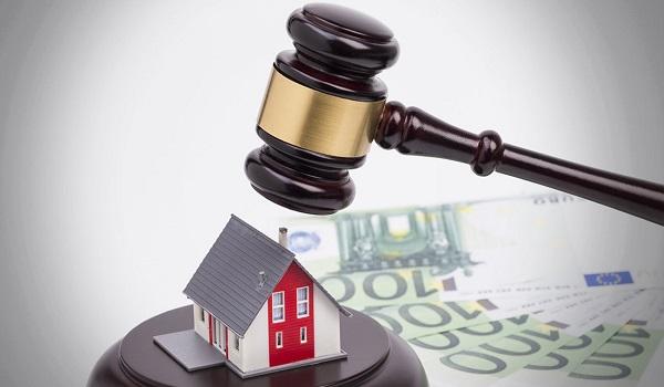 Με πλειστηριασμούς απειλούνται 300.000 δανειολήπτες