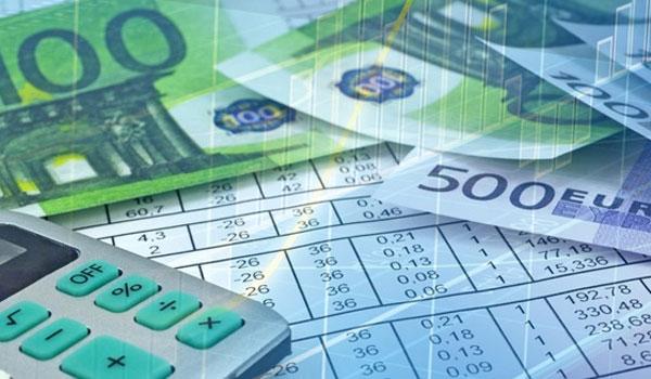 Γραφείο Προϋπολογισμού της Βουλής: Δεν θα είναι εύκολο το 2017
