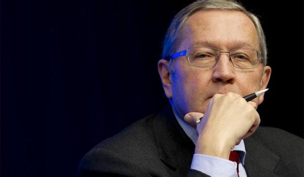 Ρέγκλινγκ: Αβέβαιη η συμφωνία έως το Eurogroup της 20ής Μαρτίου