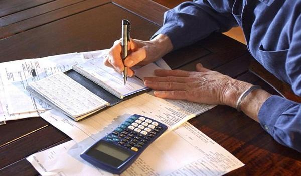 Ποιοι παίρνουν πλήρη σύνταξη πριν από τα 62, με 22 έως 35 έτη ασφάλισης