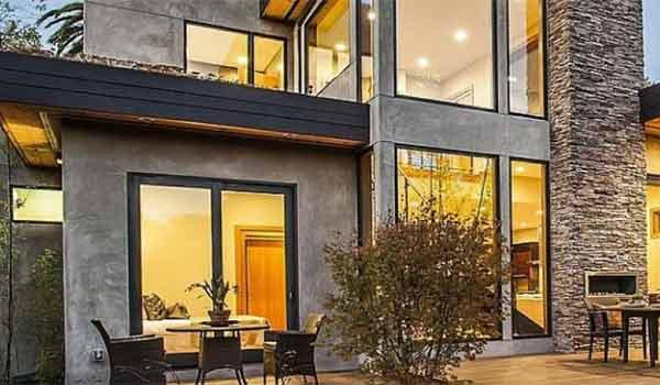 Εξοικονομώ Κατ' Οίκον ΙΙ: Πώς μπορείτε να πάρετε ως 25.000 ευρώ για ανακαίνιση σπιτιού