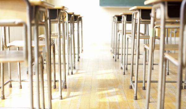 Η νέα μοριοδότηση των σχολικών μονάδων εξαφάνισε τα δυσπρόσιτα σχολεία!