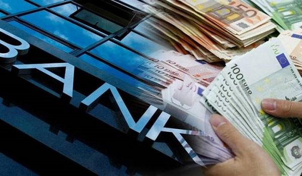 Moody's: Σε νέο κίνδυνο οι τράπεζες αν δεν κλείσει η αξιολόγηση