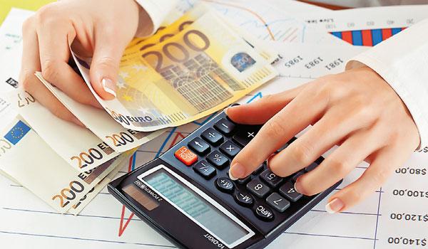 Ρύθμιση - ανάσα για κούρεμα στα ληξιπρόθεσμα χρέη