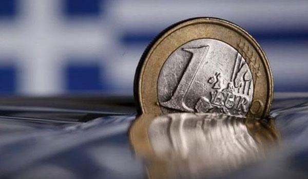 Ποιά ανάπτυξη; Ανατροπή από EΛΣΤΑΤ: Ύφεση 1,2% στο δ΄τρίμηνο του 2016