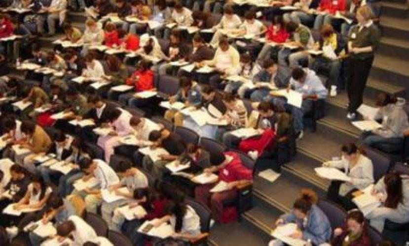 ΙΚΥ: Αιτήσεις για το νέο φοιτητικό επίδομα 2017