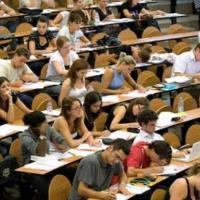 Γρήγορο Ιnternet για 50.000 πρωτοετείς φοιτητές