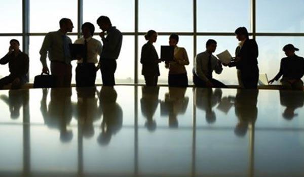 2.538 θέσεις εργασίας στο υπουργείο Πολιτισμού