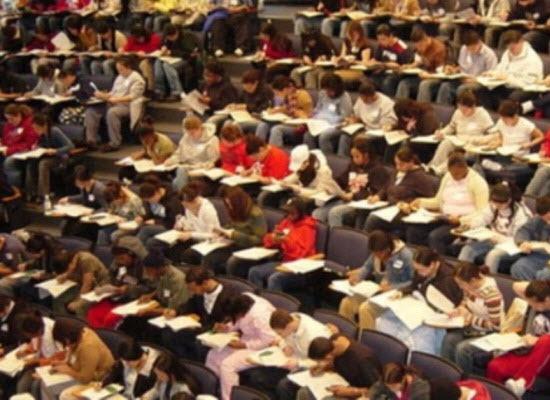 Φοιτητικό επίδομα: 21 εκατ. ευρώ για ευπαθείς ομάδες φοιτητών