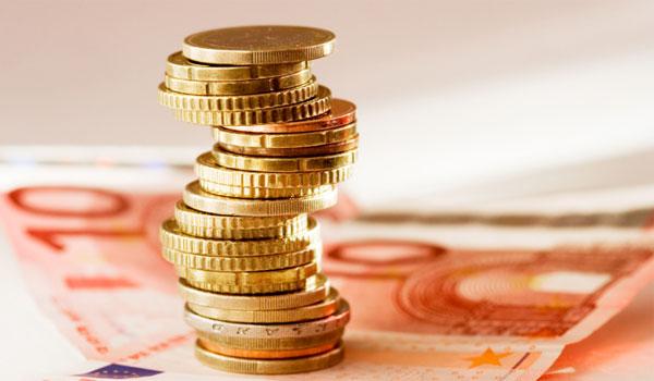 Κοινωνικό Εισόδημα Αλληλεγγύης: Επιπλέον 45.000 δικαιούχοι – Πότε θα γίνει η πληρωμή