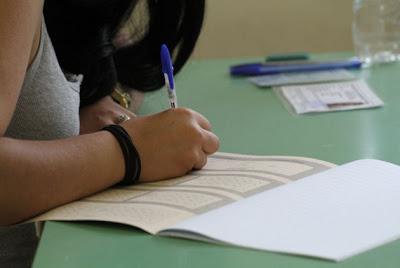 Πανελλήνιες 2019: Όσα πρέπει να γνωρίζετε για τις εξετάσεις και τα νέα τμήματα