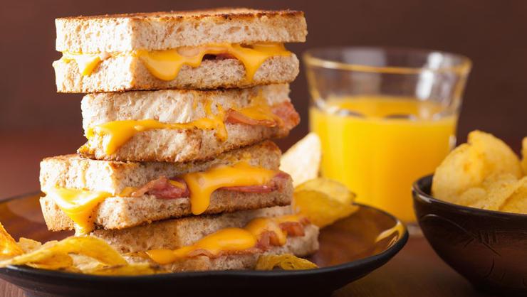 sleeplessfood cheese 885