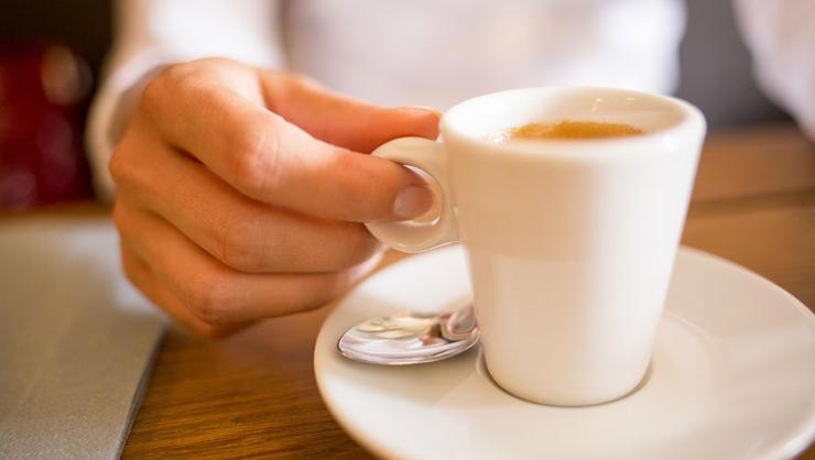 sleeplessfood coffee 885
