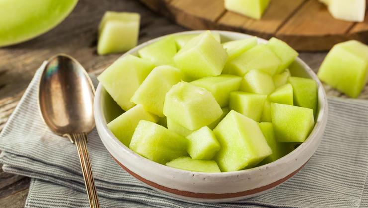 sleeplessfood melon 885