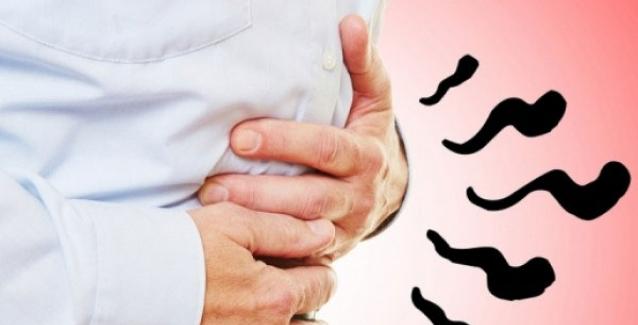 Τροφική δηλητηρίαση ή τροφική αλλεργία; Σε τι διαφέρουν και τι να κάνετε