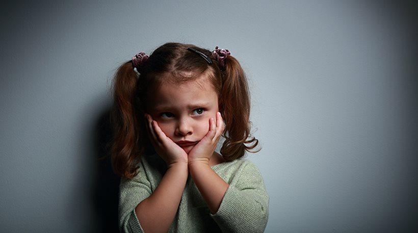 Πώς να μιλήσετε στα παιδιά σας για τις τρομοκρατικές επιθέσεις;