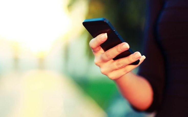 GovApp: Τι μπορούμε να κάνουμε με ένα κλικ από το κινητό μας - Η νέα πλατφόρμα για ανοιχτά δεδομένα