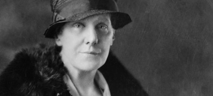 Γιορτή της Μητέρας 2017: Ποιά είναι η γυναίκα που καθιέρωσε τη γιορτή