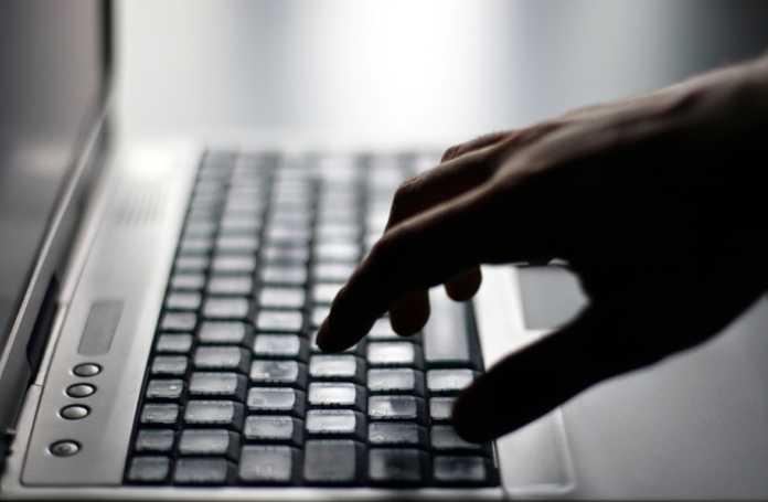 Δωρεάν Internet και για τους υπόλοιπους φοιτητές ζητούν οι εκπαιδευτικοί