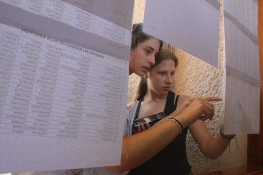 Πανελλήνιες 2019 - results.it.minedu.gov.gr: Πότε θα αναρτηθούν οι βαθμοί