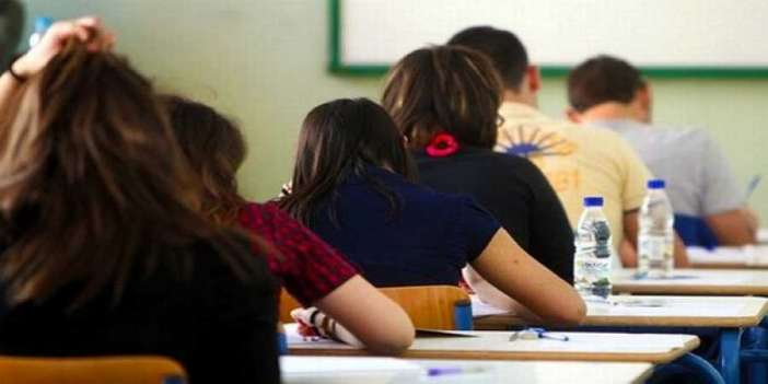 Πανελλήνιες 2019: Ξεκινούν οι εξετάσεις στα ειδικά μαθήματα