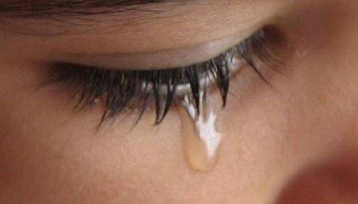 «Κάνε μας τη χάρη που έχεις και άποψη» – φράσεις που πληγώνουν τα παιδιά