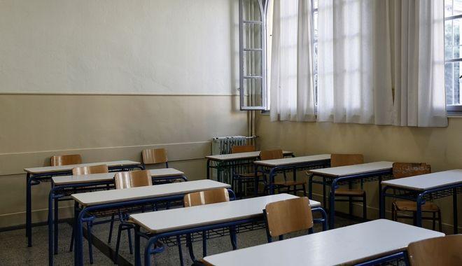 Νέες Πανελλήνιες: Οι πέντε «άγνωστοι x» – Αγωνία για 95.000 μαθητές