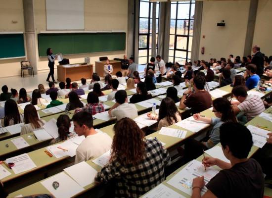 Πανεπιστημιακό άσυλο: Το εγχειρίδιο της ΕΛΑΣ για επεμβάσεις στα πανεπιστήμια