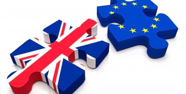 Τα πανεπιστήμια του Ηνωμένου Βασιλείου είναι προετοιμασμένα για το Brexit;