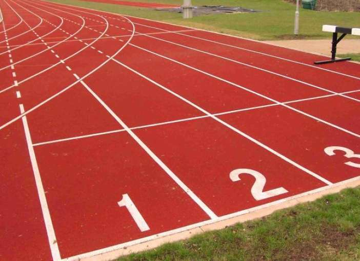 Πανελλήνιες 2020: Λειτουργία των αθλητικών εγκαταστάσεων για τις πρακτικές δοκιμασίες – Οδηγίες