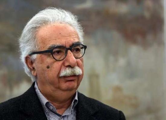 Κ. Γαβρόγλου: Όχι στις διακρίσεις με φόντο τη σημαία μας