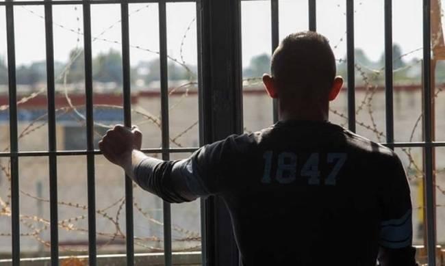 Οκτώ μαθητές-κρατούμενοι είναι πλέον φοιτητές – Πέτυχαν στις πανελλαδικές!