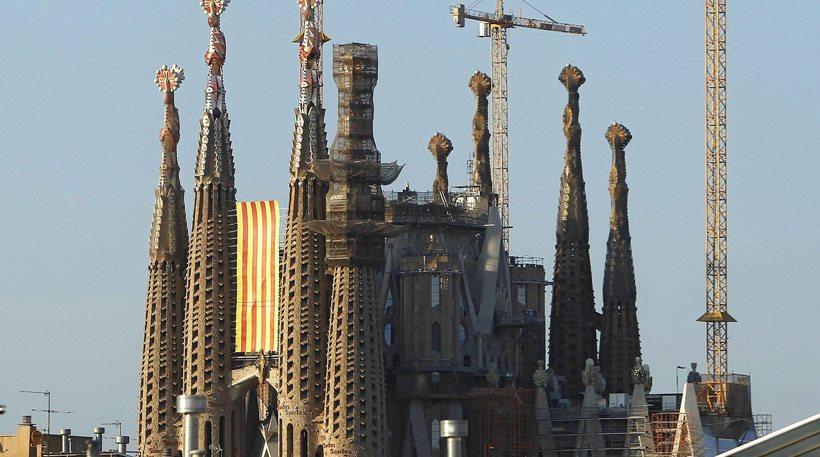 Οι τζιχαντιστές της Βαρκελώνης σχεδίαζαν το μεγαλύτερο χτύπημα στην Ευρώπη