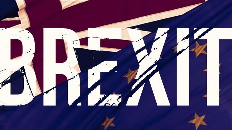 Brexit: Δεν αλλάζουν τα δίδακτρα για τους φοιτητές από την Ευρωπαϊκή Ένωση