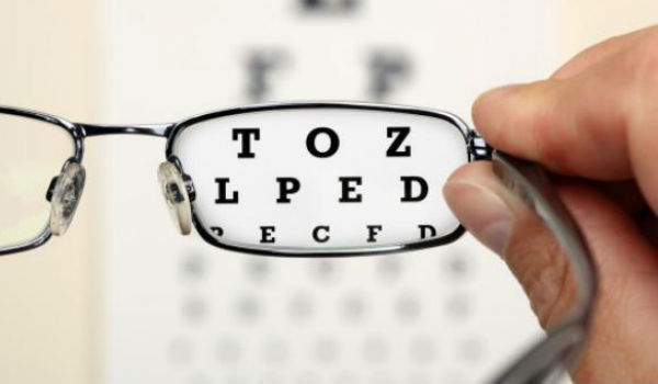 Τροπολογία για τα γυαλιά οράσεως και την παροχή υπηρεσιών ειδικής αγωγής