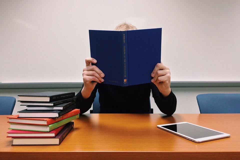 Διαγνωστική αξιολόγηση των μαθητών των Γενικών Λυκείων – Το διαγνωστικό τεστ