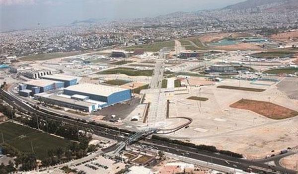 Νέα αναβολή της απόφασης του ΚΑΣ για την  επένδυση του Ελληνικού
