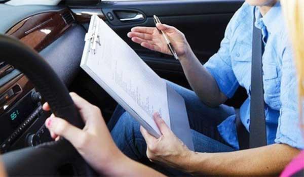 Στον «αέρα» οι εξετάσεις για τα διπλώματα οδήγησης