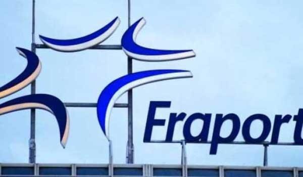 Fraport: Μπροστά στην απειλή αποζημίωσης εκατομμυρίων ευρώ η Ελλάδα