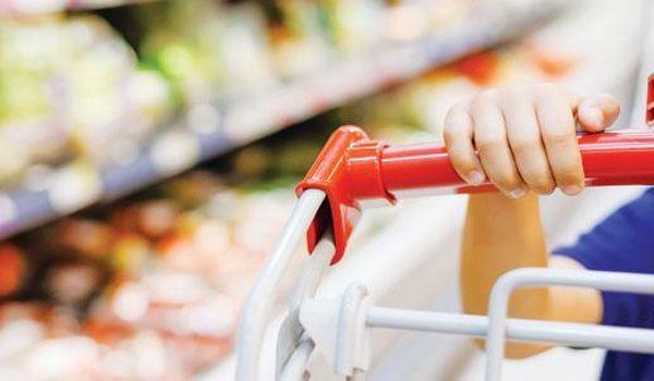 Πάσχα 2020: Το ωράριο των σούπερ μάρκετ – Τι ισχύει με λαϊκές αγορές