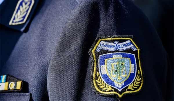 Αποτέλεσμα εικόνας για Συμπληρωματική προκήρυξη των σχολών Αξιωματικών και Αστυφυλάκων για υποψήφιους ΓΕΛ και ΕΠΑΛ των νήσων Λέσβου, Χίου, Οινουσών και Ψαρών
